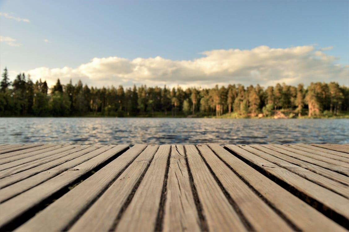 Skorzystaj z usług biura tłumaczeń szwedzkiego