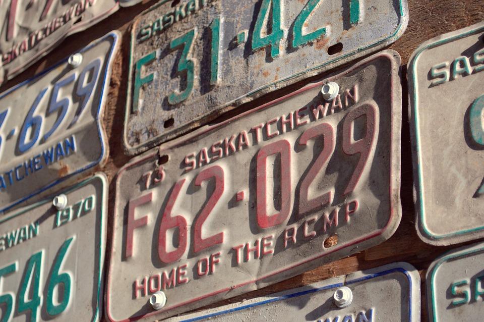 Tłumaczenie dokumentów do rejestracji pojazdu ze szwedzkiego online