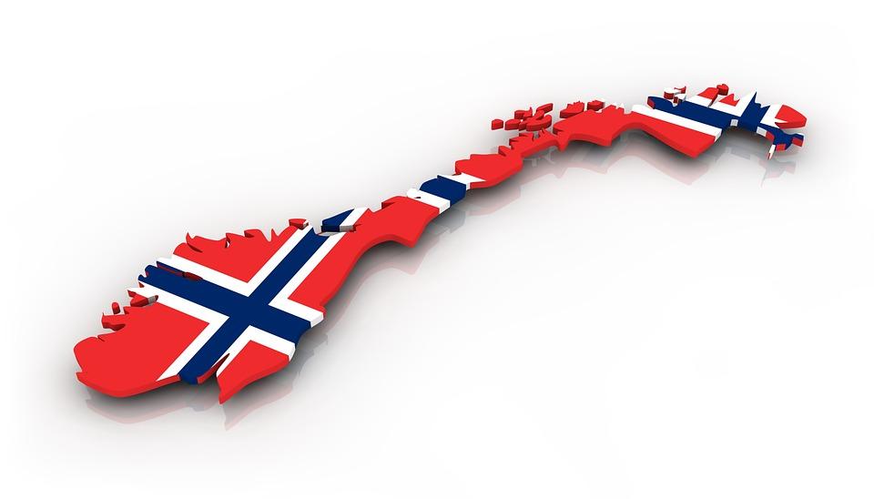 Tłumacz polsko norweski - oferta językowa