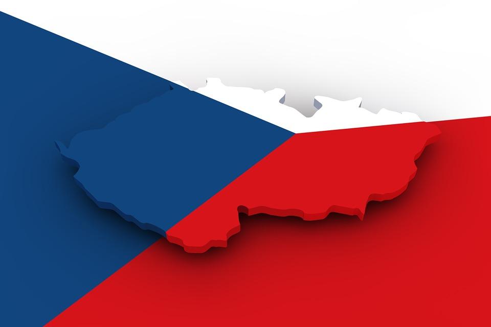 Biuro tłumaczeń czeskiego - najpopularniejsze tłumaczenia