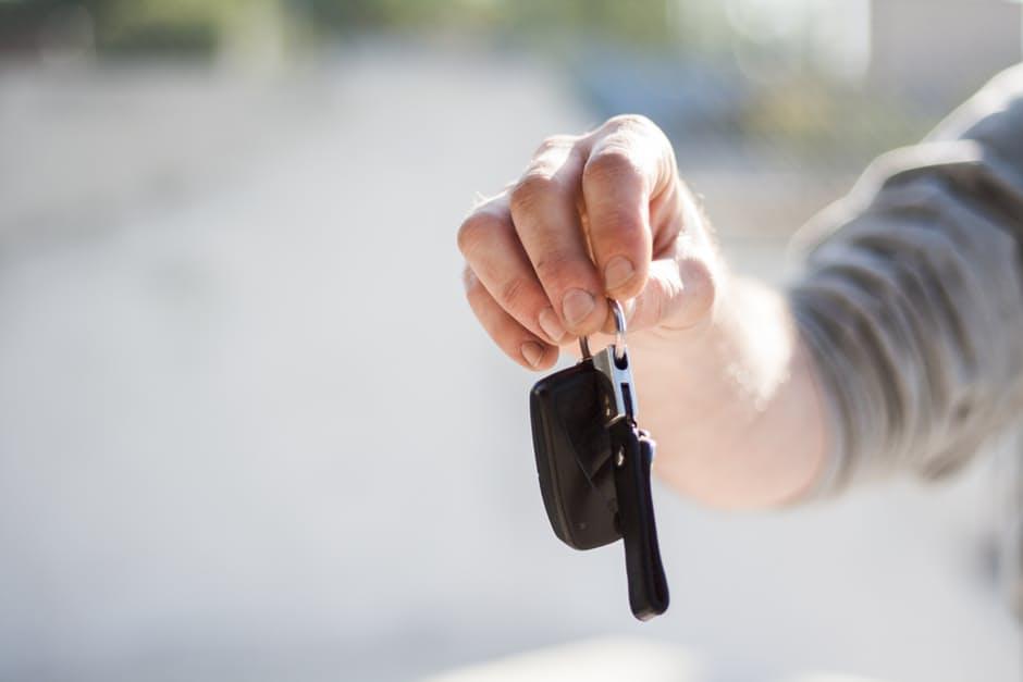 Tłumaczenie dokumentów samochodowych online