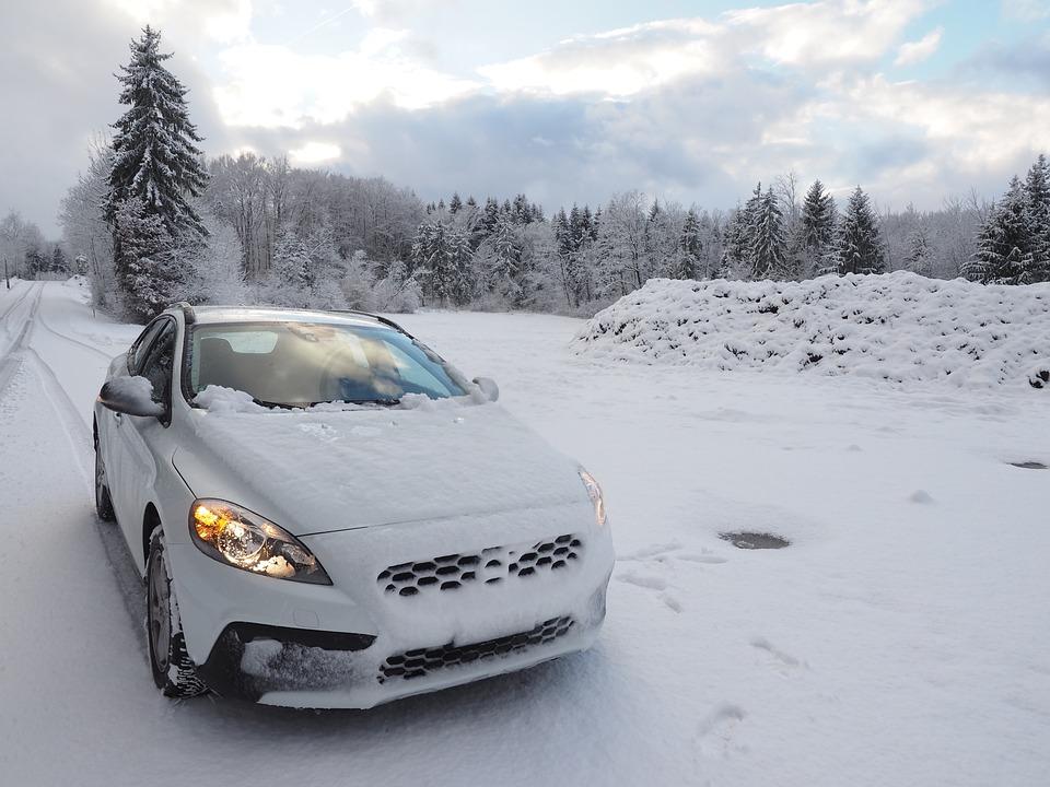 Tłumaczenia szwedzkich dokumentów samochodowych