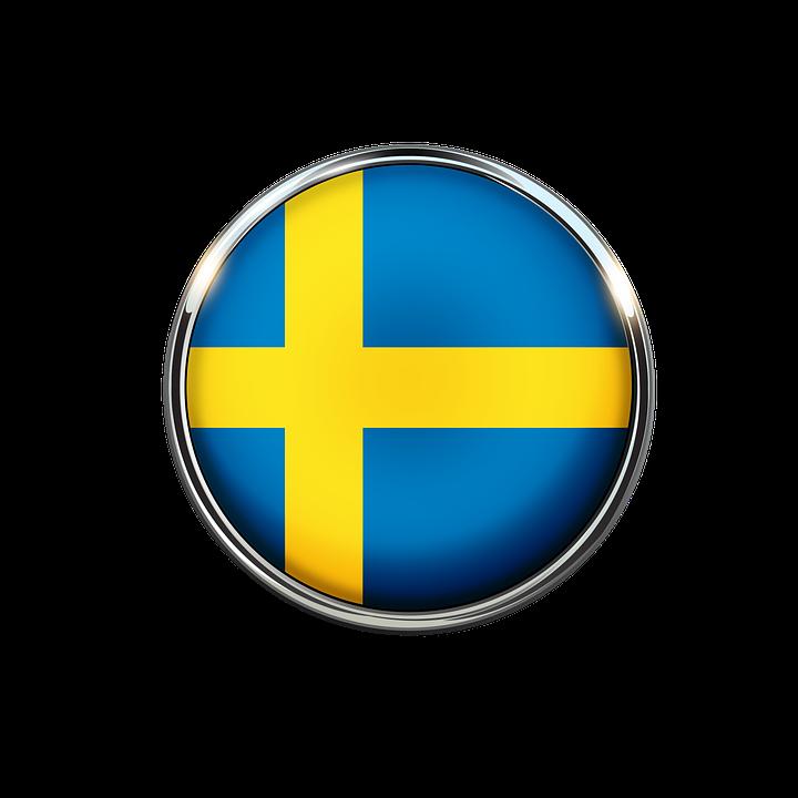 Język szwedzki - kompleksowa oferta tłumaczeń