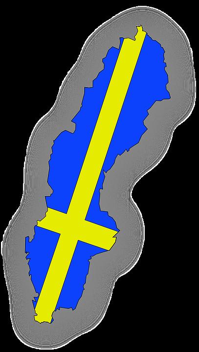 Tłumacz szwedzkiego - tłumacz polsko szwedzki
