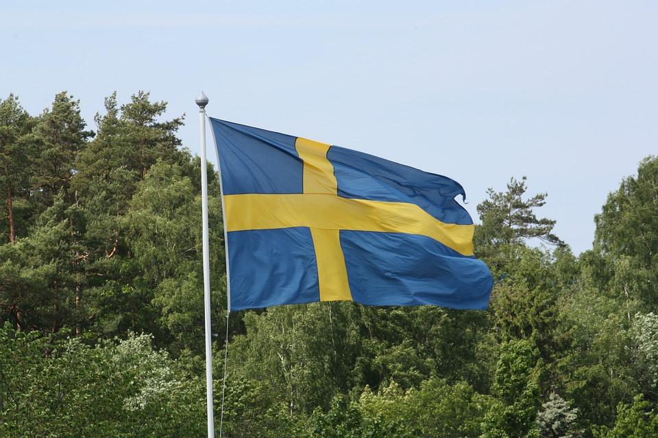 Przekłady przysięgłe szwedzkiego