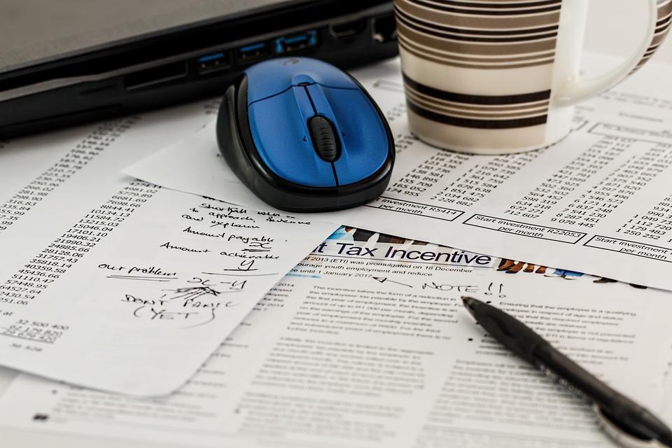 Tłumaczenie dokumentów kredytowych szwedzki