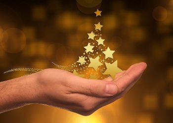 tlumaczenia szwedzkiego swieta 2017 350x250 - Tłumaczenia szwedzkiego na Boże Narodzenie