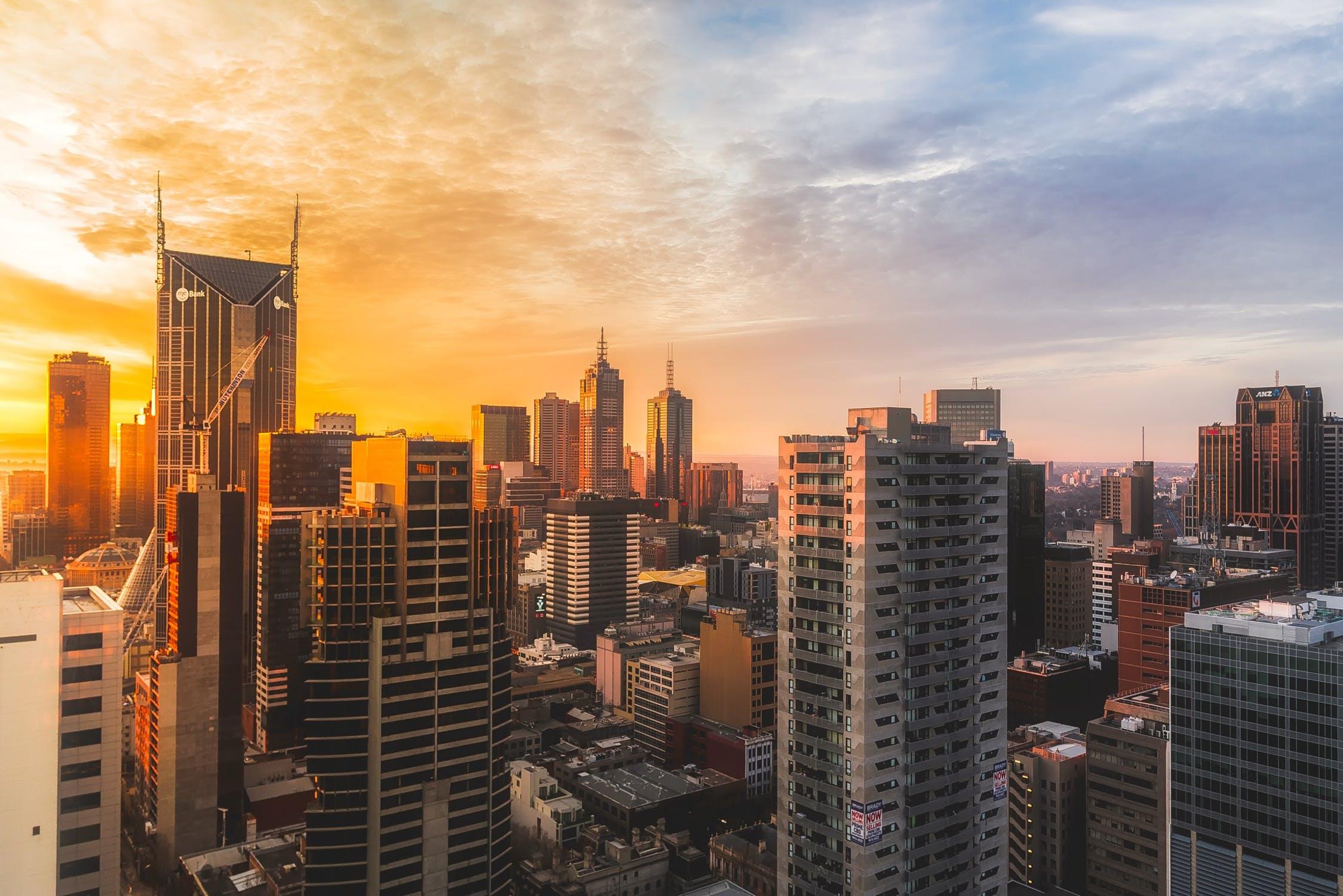 Protlumaczenia Cities - biuro tłumaczeń online