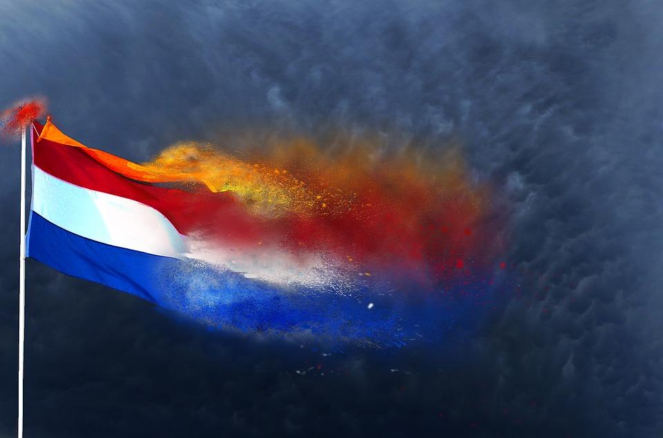 Biuro tłumaczeń niderlandzkiego - http://tlumaczholenderskiego.pl