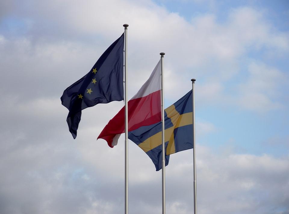 Tlumaczszwedzkiego.eu - tłumaczenia polsko szwedzkie