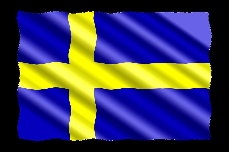Tłumaczenia polsko szwedzkie - oferta