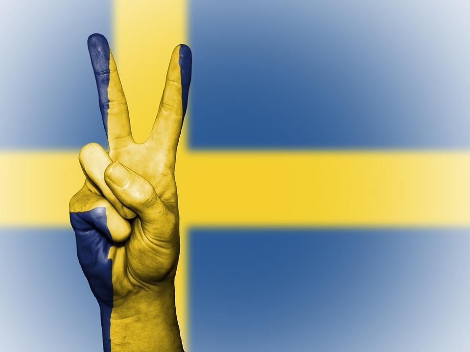 Język szwedzki tłumacz przysięgły