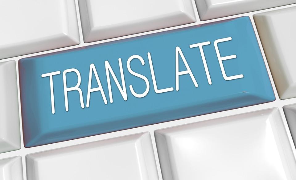 Tłumaczenia szwedzkiego - tłumacz polsko szwedzki