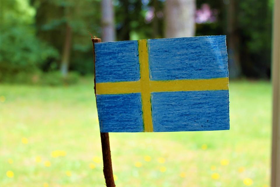 Na co zwracać uwagę przy wyborze biura tłumaczeń szwedzkiego ?